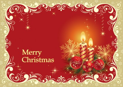 Beautiful-Christmas-Cards-04-424x300